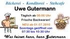 Gutermann