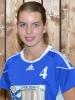wJ-Auswahlspielerinnen, 2012/13
