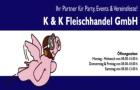 KK-Fleisch